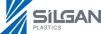 Testimonial: Assessment and Selection of GFSI Packaging Standard