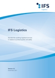 IFS Logistics, Version 2.2
